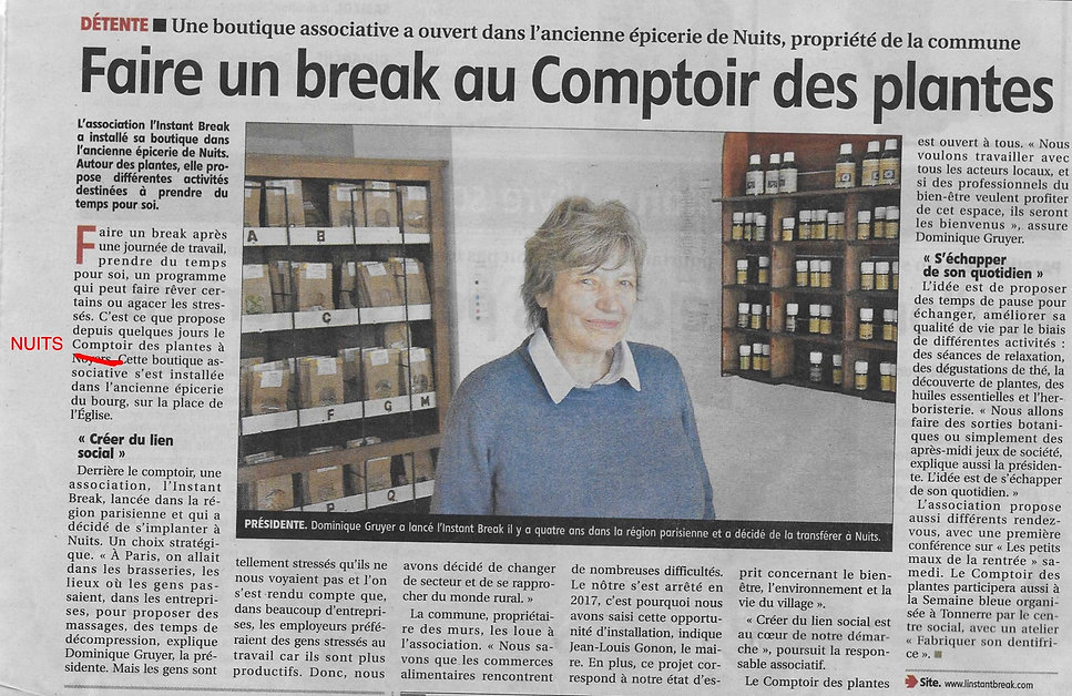 Article Yonne Rep Sept copie.jpg