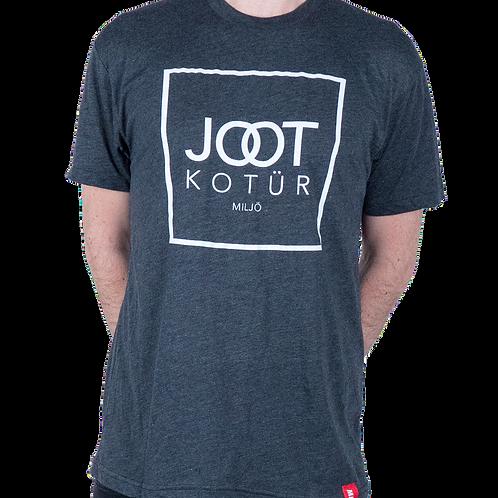 Joot Kotür // Heather Bläck