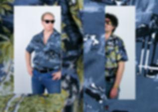 Big-Mike-Gianni-la-Bamba-MILJÖ-Streetwear