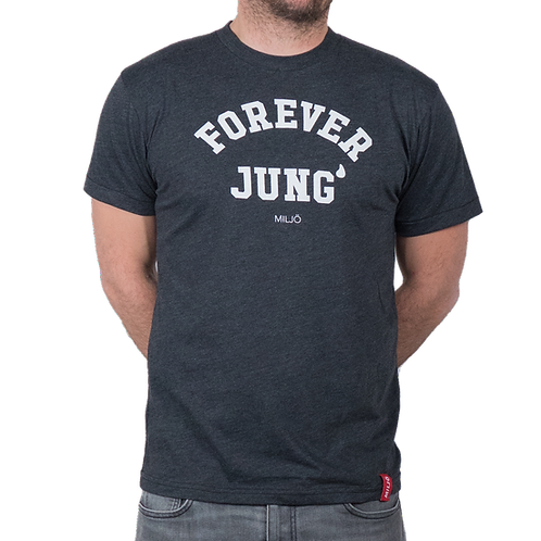 Forever Jung´