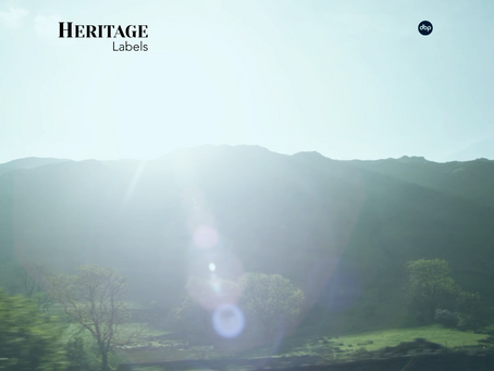 heritage.png