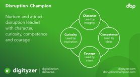 Disruption Champion.PNG
