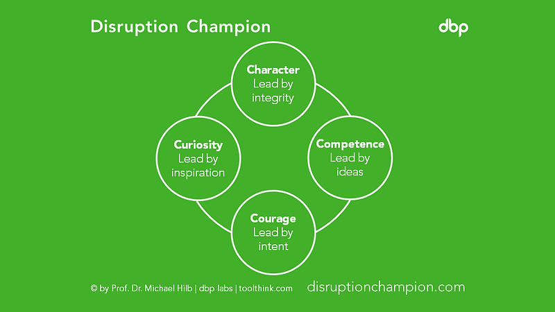 disruptionchampion.PNG