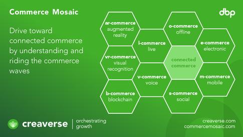 Commerce Mosaic.png