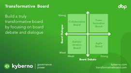 Transformative Board.PNG