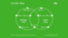 circularmap.png