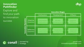 Innovation Pathfinder.PNG
