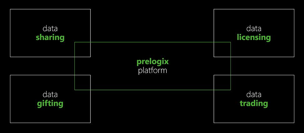 prelogix visual.png
