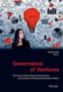 GoV Cover.webp