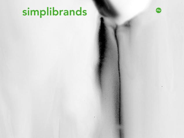 simplibrands.png