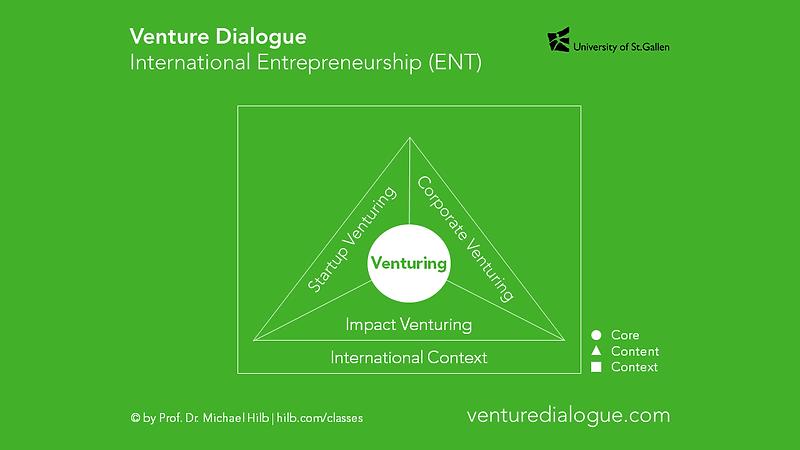 venturedialogue.PNG