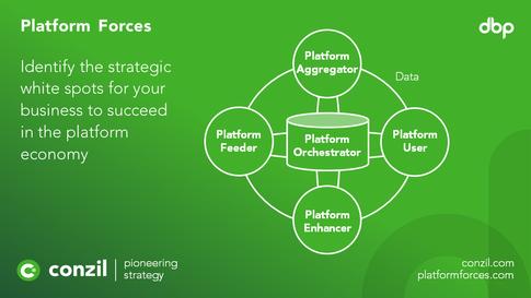 Platform Forces.PNG