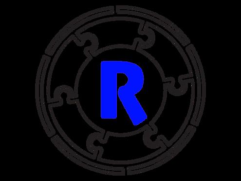 jigsaw-logo-OUTLINE-BLACK-2_edited.png