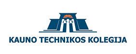 Kaunas Technical College Logo.jpg