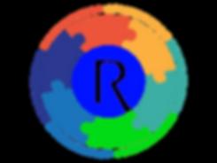 jigsaw-logo%20copy_edited.png