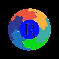 jigsaw-logo copy.png