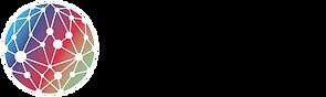CCG-2020-logo-FULL-COLOUR-no-tagline-e16