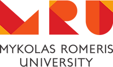 MRU logo.png