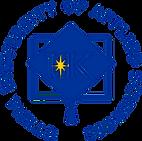 Utena College Logo.png