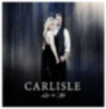 carlisle cd cover9.jpg