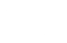 live well_white.png