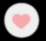 avarelle_web-2018_main(2)-_add-line_03.p