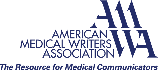 American Medical Writers Association: The Resource for Medical Communicators