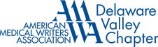 Delaware_chapter_logo_blue_web.png