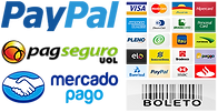 PayPal-2-1.png