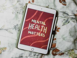 Mental Health in Medicine: The Burnout Breakdown