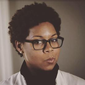 Spotlight: Dr. Nicole Jackson, Forensic Pathologist