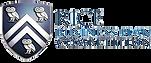rice_logo.png