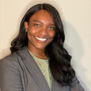 Voices from #BlackWomeninMedicine: Dr. Sanyk Mcculler