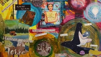 Vision Board Virginie 2.jpg
