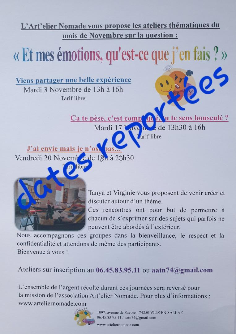 Ateliers_thémaiques.jpg