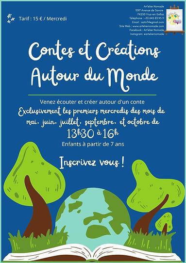 Conte et Creation Autour du Monde (1).jp