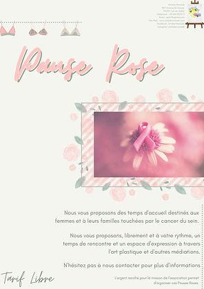 Pauses Rose.jpg