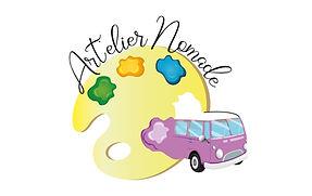 logo-art-telier-nomade-v10-small_edited.
