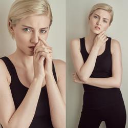 ethan-alex-photography-gabija-chicago-photographer-fashion-portrait-beauty-agency-nikon-d750-commerc