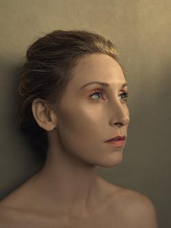 Nikki-Huber-ethan-alex-2
