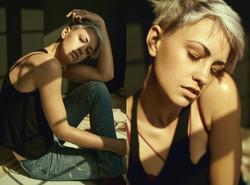 ethan-alex-photography-environmental-portrait-cinematic-portrait-chicago-photographer-fashion-portra