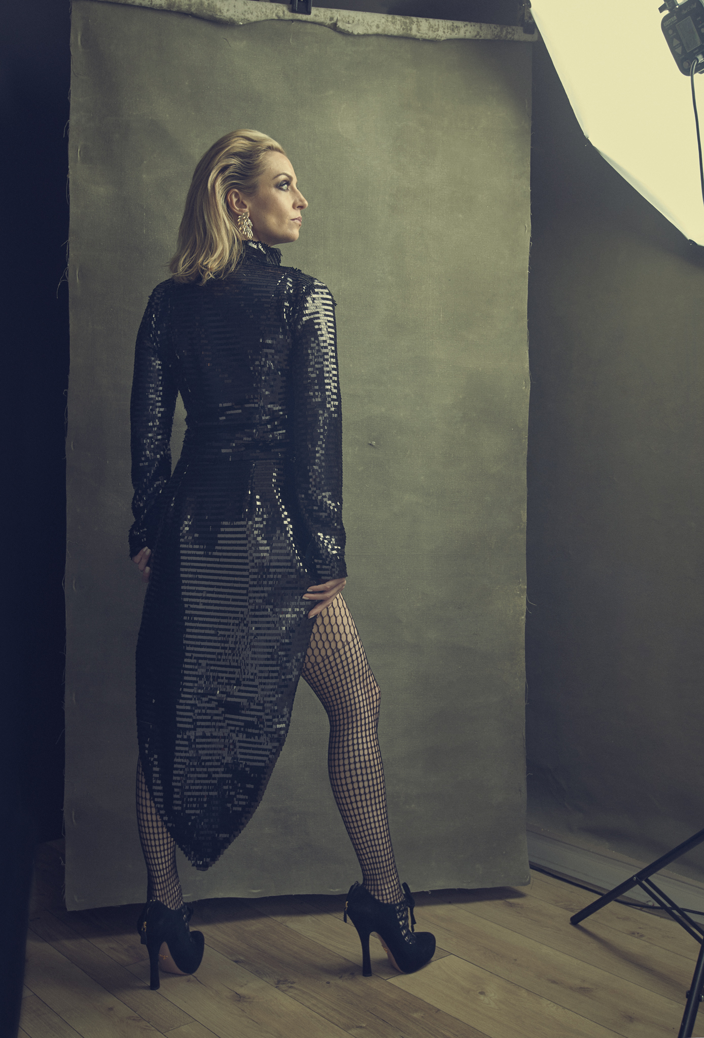 Stephanie-vanhaze-ethan-alex-12