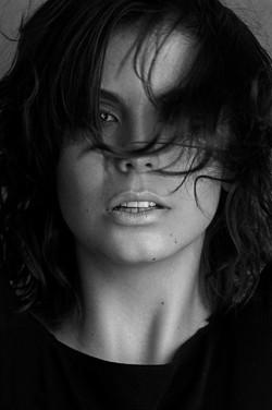 ethan-alex-photography-morgan-alexis-chicago-photographer-fashion-portrait-beauty-agency-nikon-d750-