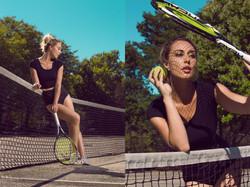 willow.tenniseditorialFB