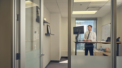 William-Office-1