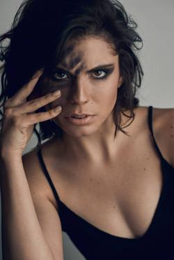 ethan-alex-photography-morgan-chicago-photographer-fashion-portrait-beauty-agency-nikon-d750-commerc