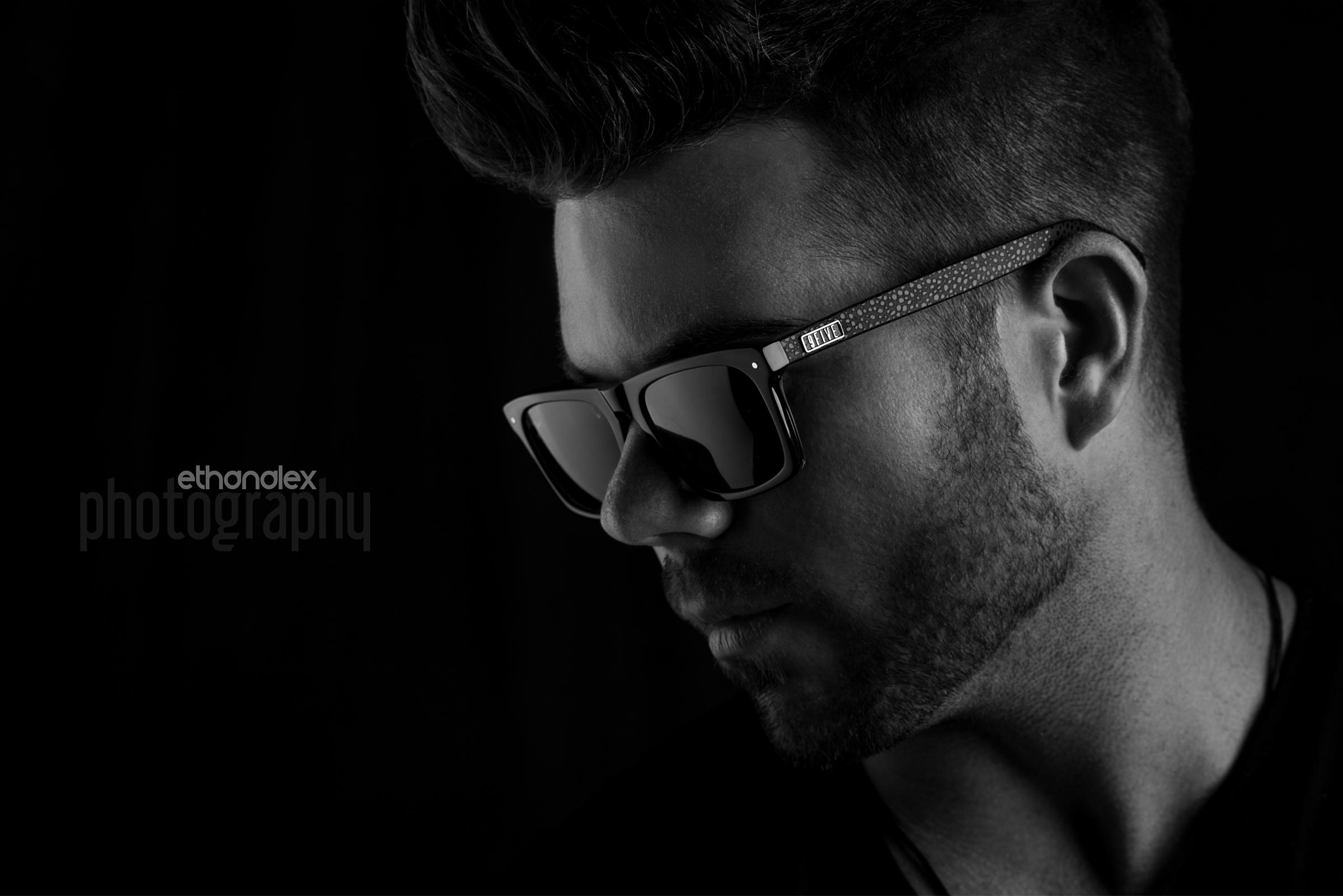 glasses.promoFB