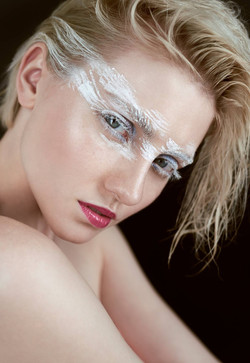ethan-alex-gabija-chicago-photographer-fashion-portrait-beauty-agency-nikon-d750-commercial-photogra