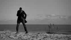Kenneth.sand.1FB