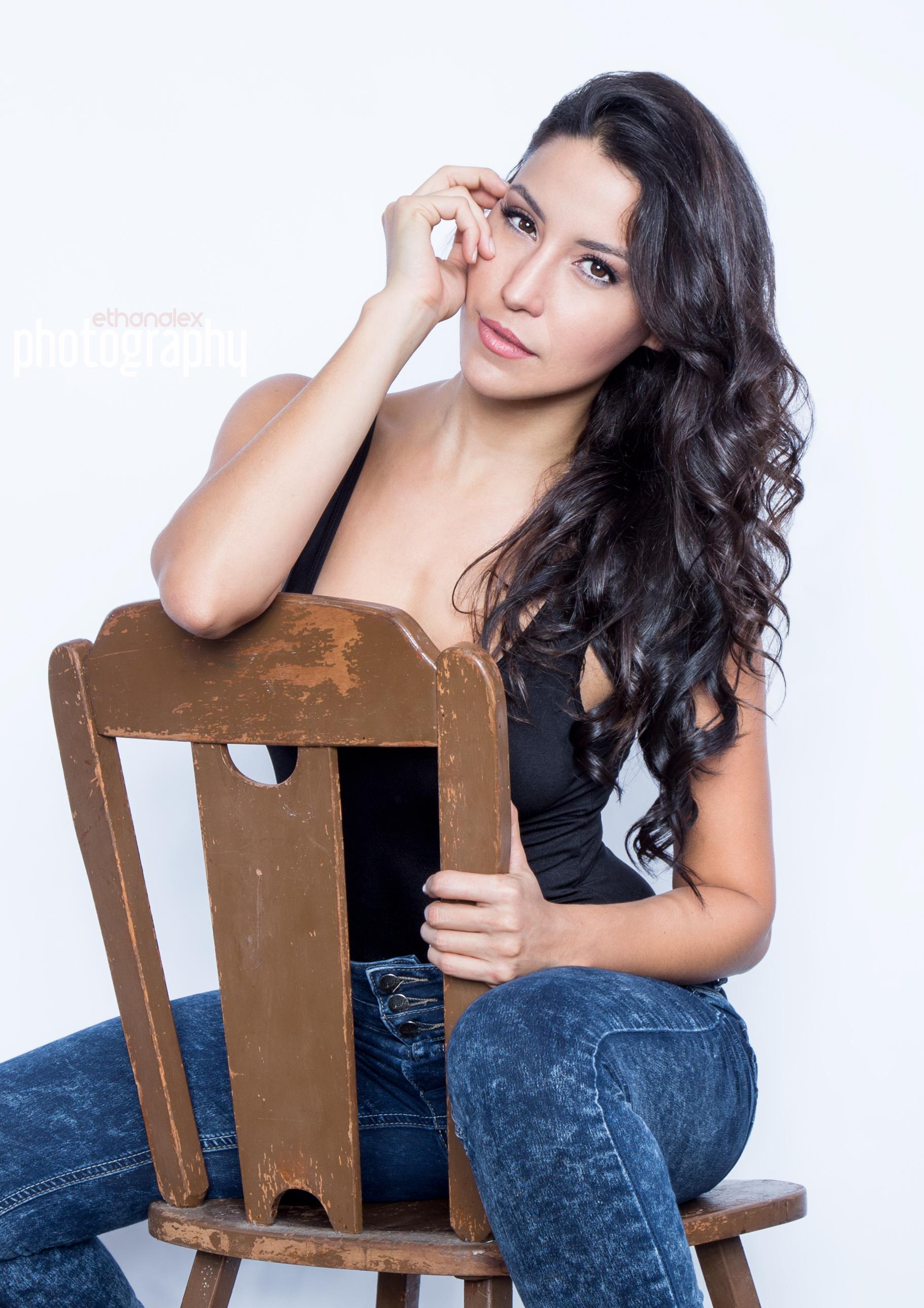 Ana.Chair1.FB